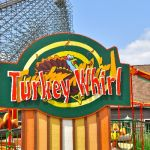 Holiday World - 069