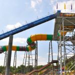 Holiday World - 072