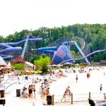 Holiday World - 076