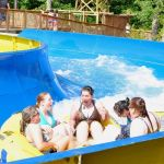 Holiday World - 077