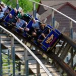 Holiday World - The Voyage - 005