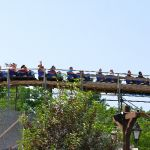 Holiday World - The Voyage - 006