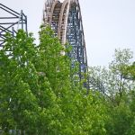 Holiday World - The Voyage - 008
