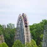Holiday World - The Voyage - 018