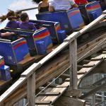 Holiday World - The Voyage - 024