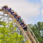 Holiday World - The Voyage - 037