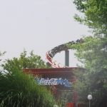 Kings Dominion - Anaconda - 003