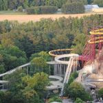 Kings Dominion - Avalanche - 010
