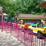 Kings Dominion - 008