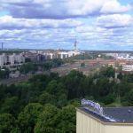 linnanmaeki-030