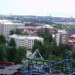 linnanmaeki-031