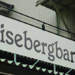 liseberg-lisebergbanan-001
