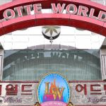 Lotteworld - 001