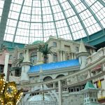Lotteworld - 004