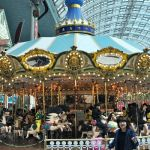 Lotteworld - 005