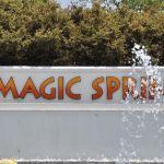 Magic Springs - 001