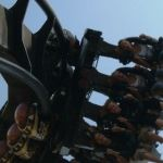Phantasialand - Black Mamba - 023