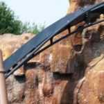 Phantasialand - Black Mamba - 033