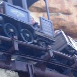 Phantasialand - Colorado Adventure - 002