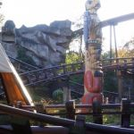 Phantasialand - Colorado Adventure - 004