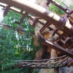 Phantasialand - Colorado Adventure - 011
