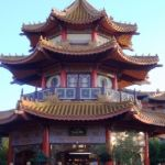 Phantasialand - Chinatown - 001