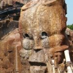 Phantasialand - Deep in Africa - 010
