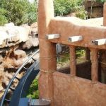 Phantasialand - Deep in Africa - 011