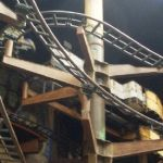 Phantasialand - Winja Fear and Force - 003
