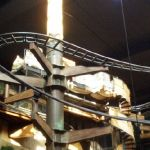 Phantasialand - Winja Fear and Force - 012