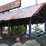 Playland - Kettle Creek Mine - 001
