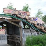 Playland - Kettle Creek Mine - 003