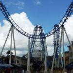powerland-cobra-016