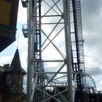 powerland-cobra-020a
