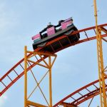 Rock and Roller Coaster - 014