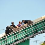 Santa Cruz Beach Boardwalk - 005
