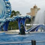 Sea World Orlando - Horizon - 019