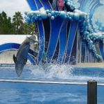 Sea World Orlando - Horizon - 025