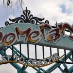 sffiestatexas-boomerang-001_lbb