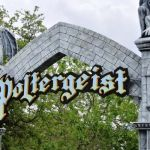 Six Flags Fiesta Texas - Poltergeist - 001