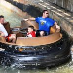 Six Flags Fiesta Texas - 022