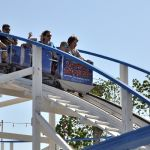 Six Flags Great America - Little Dipper - 011
