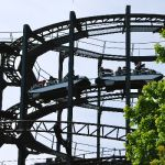 Six Flags Great America - Whizzer - 005