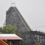 Six Flags over Texas - 014