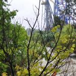 Six Flags over Texas - 025