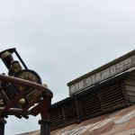 Attractiepark Slagharen - Mine Train - 011