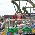 Southport Pleasureland - Family Ride - 004