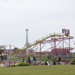 Southport Pleasureland - 001