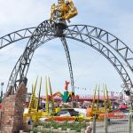 Southport Pleasureland - 012