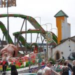 Southport Pleasureland - 014